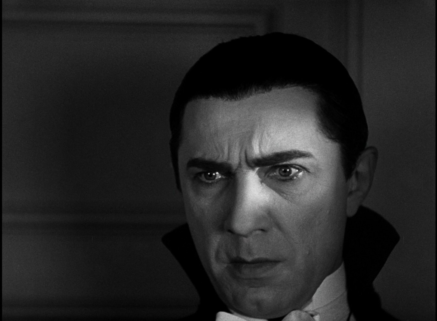 Count Dracula Fictional Characters Wiki Fandom Powered