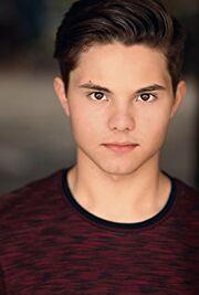 Zach-Callison