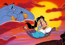 Aladdin18