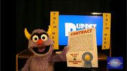 Puppetpower