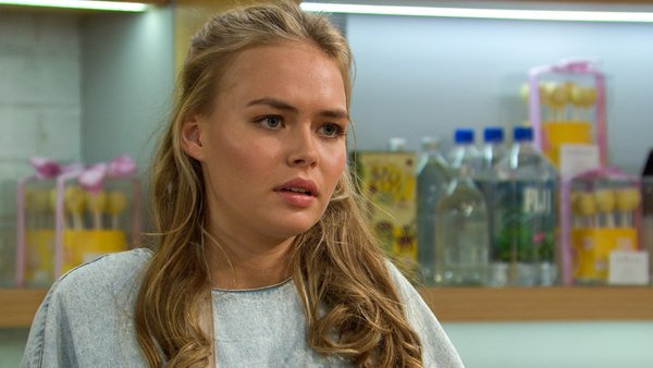 Xanthe canning fictional characters wiki fandom for Bunny williams wikipedia
