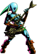 190px-MM3D Zora Link Artwork