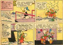 Unclescrooge 001 03
