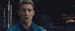 Marvel Cinematic Universe - Captain America 11