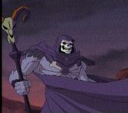 Skeletor2002
