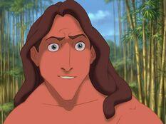 Tarzan-disneyscreencaps.com-6117