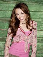 MileyStewart