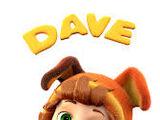 Dave (Dave & Ava)