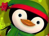LBB Penguin