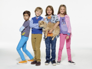Nrdd-nicky-ricky-dicky-and-dawn-harper-harpers-with-dog-puppy-nickelodeon-nick-mtv-sneak-peek