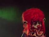 Rosebud (Killer Klowns)
