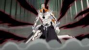Bleach - Ichigo Kurosaki 6
