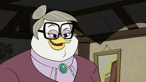 Ducktales 0000582225