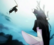Bleach - Ichigo Kurosaki 37