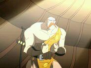 The-Batman-Season-3-Episode-7--Brawn 0000024773