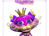 Princess (GiggleBellies)