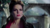 Once Upon A Time - Regina Mills 106 - Lana Parrilla
