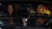 Once Upon A Time - Regina Mills 48 - Lana Parrilla