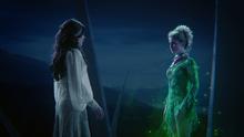 Once Upon A Time - Regina Mills 37 - Lana Parrilla
