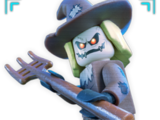 Scarecrow (The Lego Batman Movie)