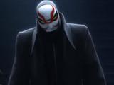 Yokai (Big Hero 6)