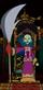 Evil Empress