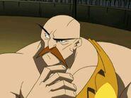 The-Batman-Season-3-Episode-7--Brawn 0000032550