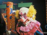 Frank (Killer Klowns)