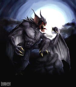 Man-Bat-image