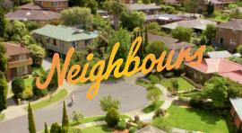 Neighbours2015