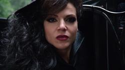 Once Upon A Time - Regina Mills 96 - Lana Parrilla