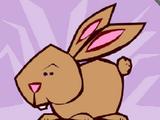 Rabbit (Stanley)