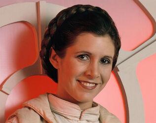 Carrie bg