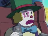 Jester (Doraemon)
