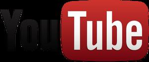 Yt-brand-standard-logo-630px