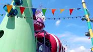Vlcsnap-2015-07-21-20h05m26s330