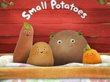 The Small Potatoes