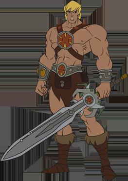 File:He-Man (2002).png