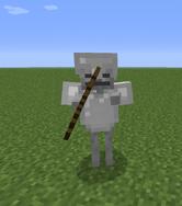 531px-Skeleton In Iron Armor