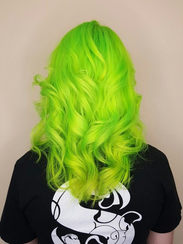 Category Green Hair Fictional Characters Wiki Fandom Powered By