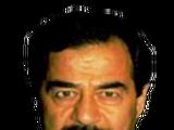 Saddam Hussein (South Park)