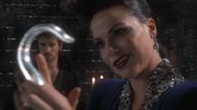 Once Upon A Time - Regina Mills 28 - Lana Parrilla