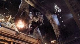 Cloverfield-monster