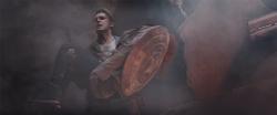 Marvel Cinematic Universe - Captain America 66