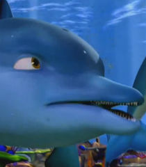 Michael-the-dolphin-story-of-a-dreamer-76.6