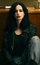 Jessica Jones (Marvel Cinematic Universe)