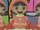 Walk and Talk WordGirl Doll