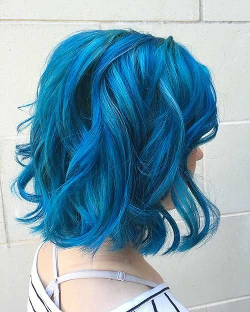 Category:Blue Hair | Fictional Characters Wiki | FANDOM powered by Wikia