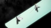 Bleach - Ichigo Kurosaki 218