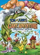220px-Tom and Jerry's Giant Adventure